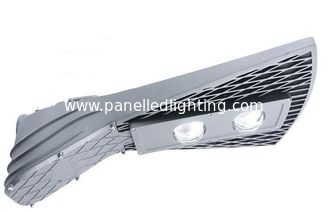 Low Consumption energy efficient street lighting , High Lumen LED Street Lamp